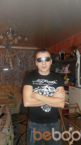 Фото мужчины droidd, Екатеринбург, Россия, 35
