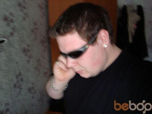 Фото мужчины TpaBokyp, Рига, Латвия, 28