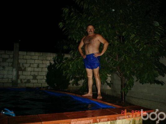 Фото мужчины sultan, Кишинев, Молдова, 46