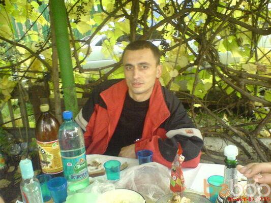 ���� ������� sanek, �������, �������, 39
