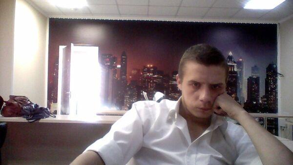 Фото мужчины Дмитрий, Сургут, Россия, 26