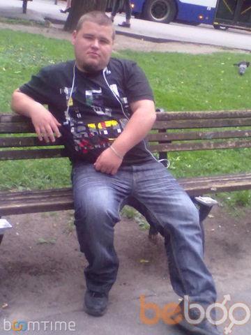 Фото мужчины somchik, Рига, Латвия, 27