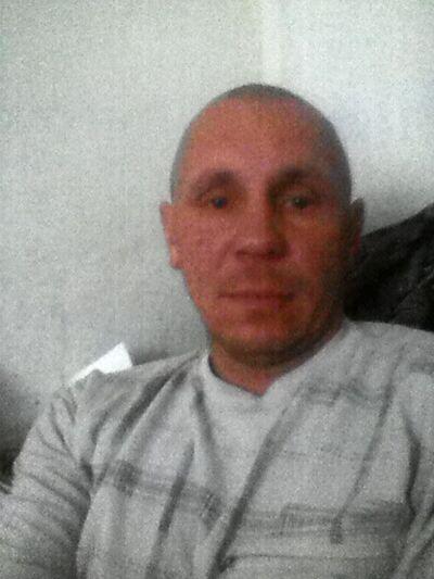 Фото мужчины лис, Раздольное, Россия, 39
