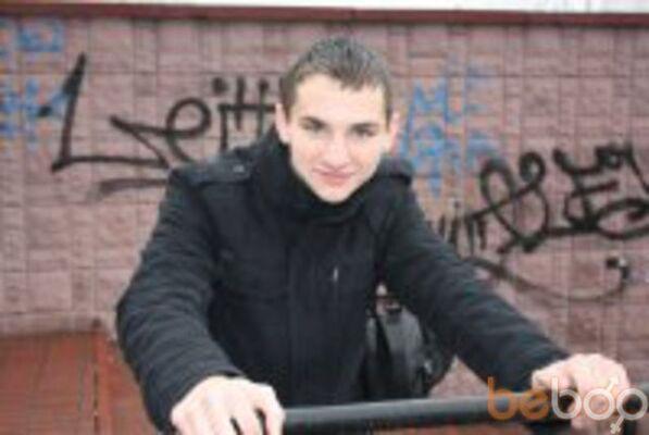 Фото мужчины Motaro, Киев, Украина, 26