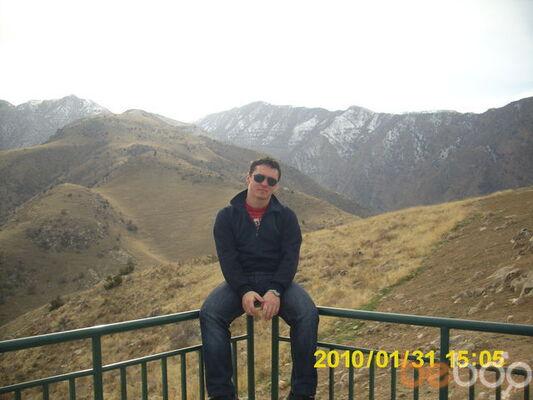 Фото мужчины gutu777, Ашхабат, Туркменистан, 28