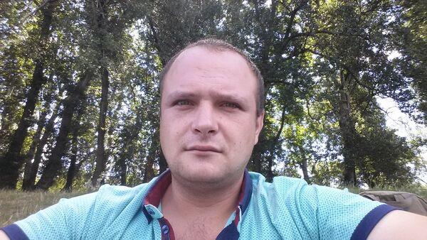 Фото мужчины Николай, Тирасполь, Молдова, 28