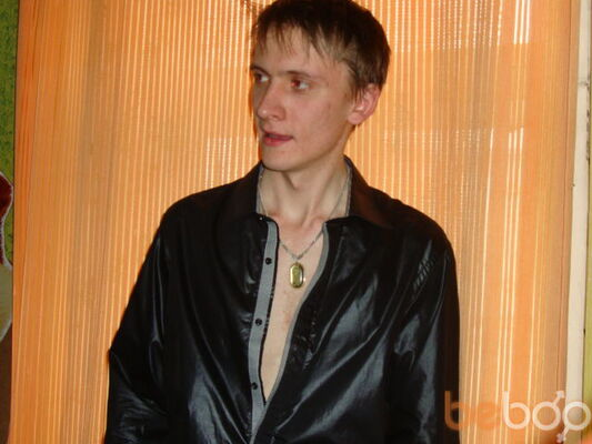 Фото мужчины alex, Оренбург, Россия, 30