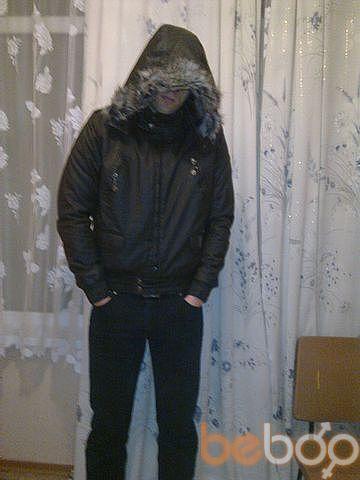 Фото мужчины Fallen Angel, Владикавказ, Россия, 28