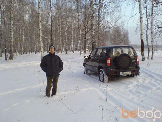 Фото мужчины Lans73, Ульяновск, Россия, 25