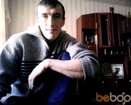 Фото мужчины sahek, Саранск, Россия, 38