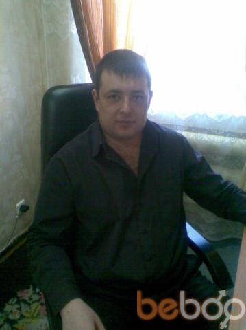 Фото мужчины sasha, Тюмень, Россия, 38