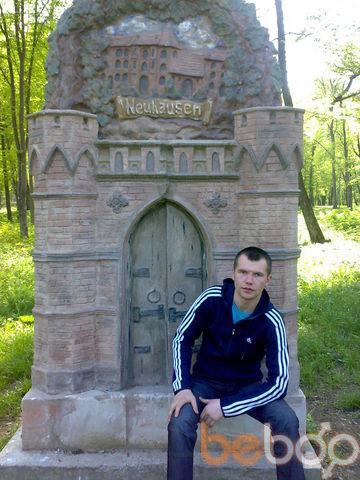 Фото мужчины Сергей, Калининград, Россия, 29