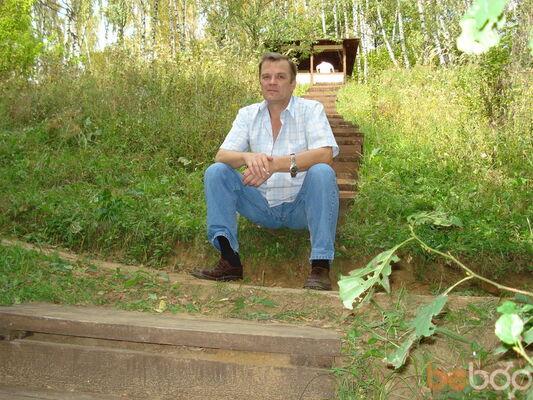 Фото мужчины pva100, Москва, Россия, 61