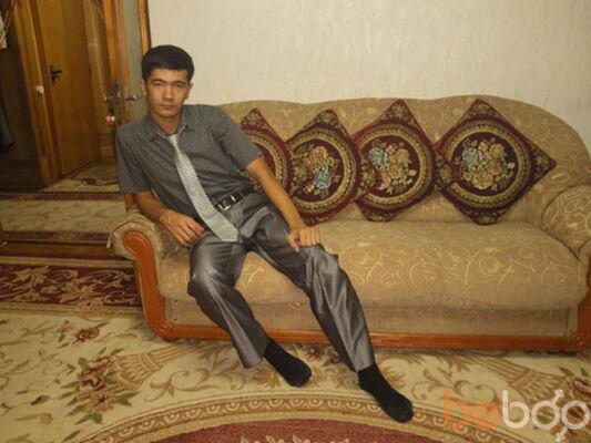 Фото мужчины Noname xXx, Ташкент, Узбекистан, 26