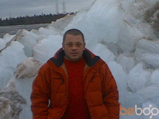 Фото мужчины lexa, Тарко-Сале, Россия, 35