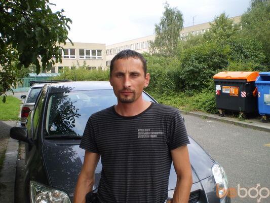 Фото мужчины ljova, Praha, Чехия, 43