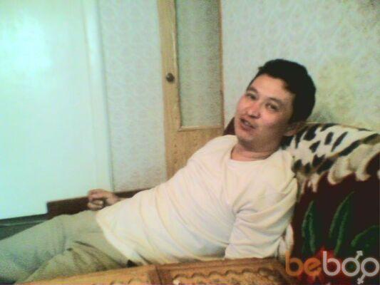 Фото мужчины Domik, Алматы, Казахстан, 43
