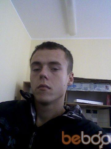 Фото мужчины Алексей, Минск, Беларусь, 27