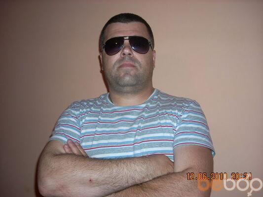 ���� ������� Bucio, ������, �������, 43