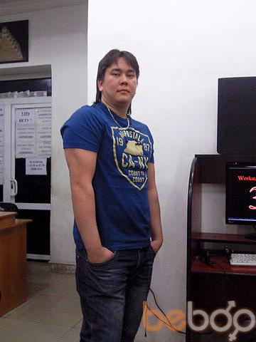 Фото мужчины Azat, Ташкент, Узбекистан, 31