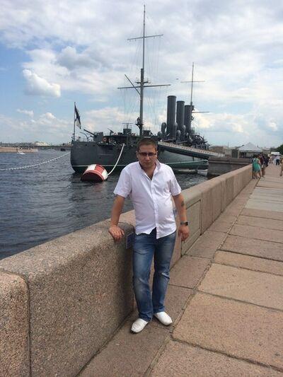 Фото мужчины Denis, Казань, Россия, 31