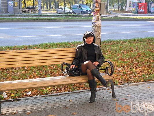 Фото девушки Джени, Запорожье, Украина, 31