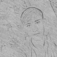 Фото мужчины Наиль, Уральск, Казахстан, 18