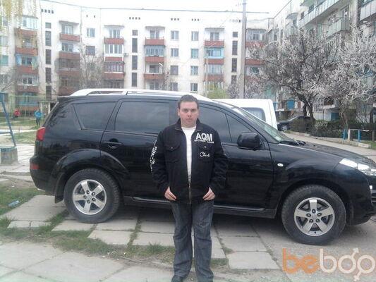 Фото мужчины stas, Киев, Украина, 36