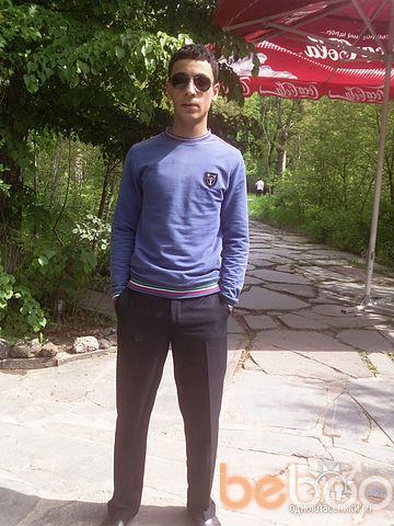 Фото мужчины argisht11, Ереван, Армения, 24