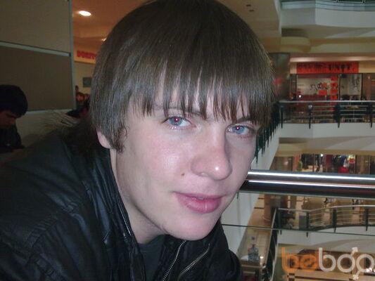 Фото мужчины MASTER, Ставрополь, Россия, 29