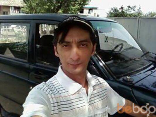 Фото мужчины Aliyev, Баку, Азербайджан, 42