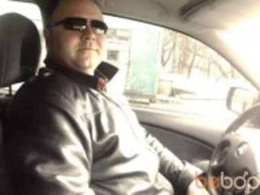 Фото мужчины саша, Киев, Украина, 36