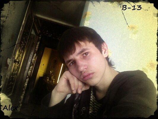 Фото мужчины Александр, Тараз, Казахстан, 22