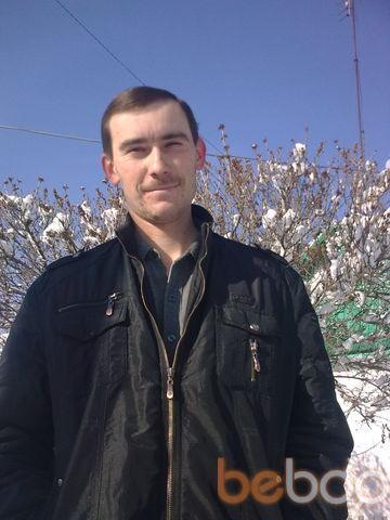 Фото мужчины Pasha8050, Бишкек, Кыргызстан, 30