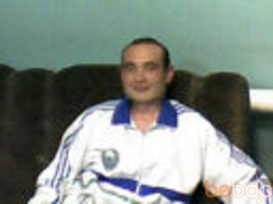 ���� ������� igor, �����, ������, 36