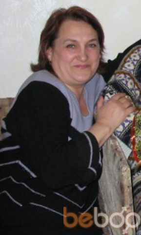 ���� ������� Luda, ����������, �������, 56