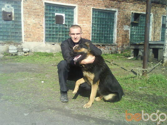 Фото мужчины MuzZzicK, Архангельск, Россия, 30