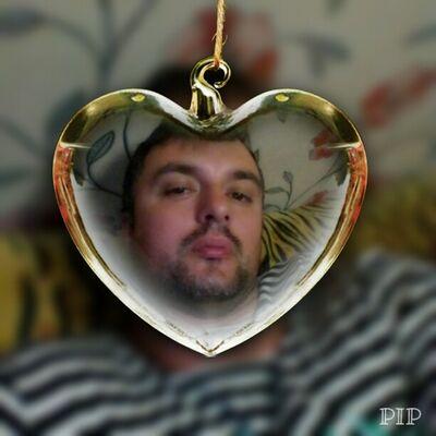 Фото мужчины Кирилл, Артем, Россия, 34