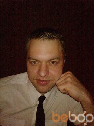 Фото мужчины trrdrr, Koeln, Германия, 37