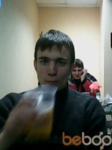 Фото мужчины костик, Минск, Беларусь, 29