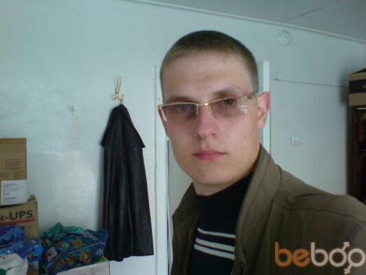 Фото мужчины Валерик, Бишкек, Кыргызстан, 28