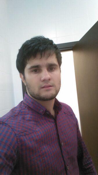 Фото мужчины 89043308599, Санкт-Петербург, Россия, 28