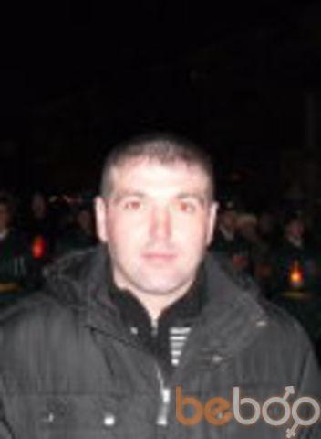 Фото мужчины sergei, Новороссийск, Россия, 32