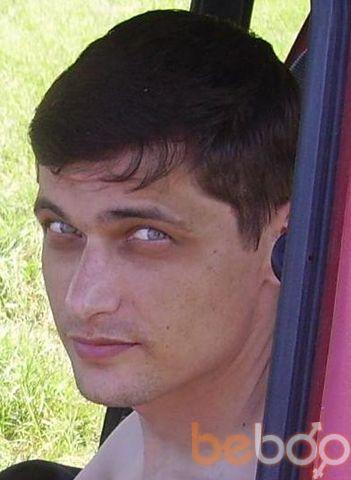 Фото мужчины nam76, Пермь, Россия, 40