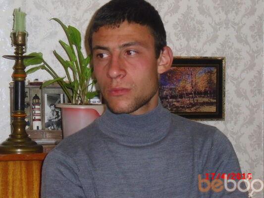 Фото мужчины tigran, Ереван, Армения, 29