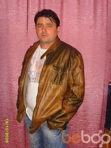 Фото мужчины GRIGORII, Кишинев, Молдова, 38