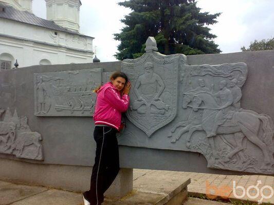 Фото девушки Катюша, Вологда, Россия, 31