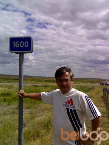 Фото мужчины kimson, Караганда, Казахстан, 43
