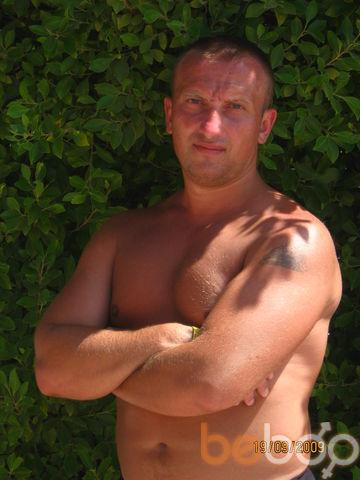 Фото мужчины Джуль Барс, Сергиев Посад, Россия, 36