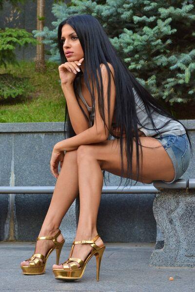 Фото девушки Marsel, Lubawka, Польша, 36